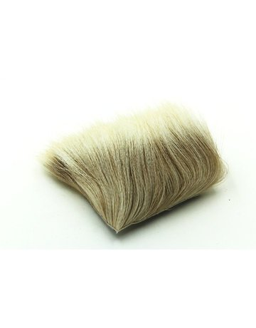 Fish Hunter Caribou Body Hair