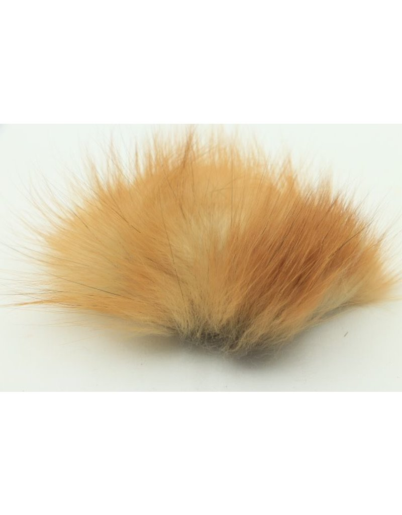 Fish Hunter Red Fox
