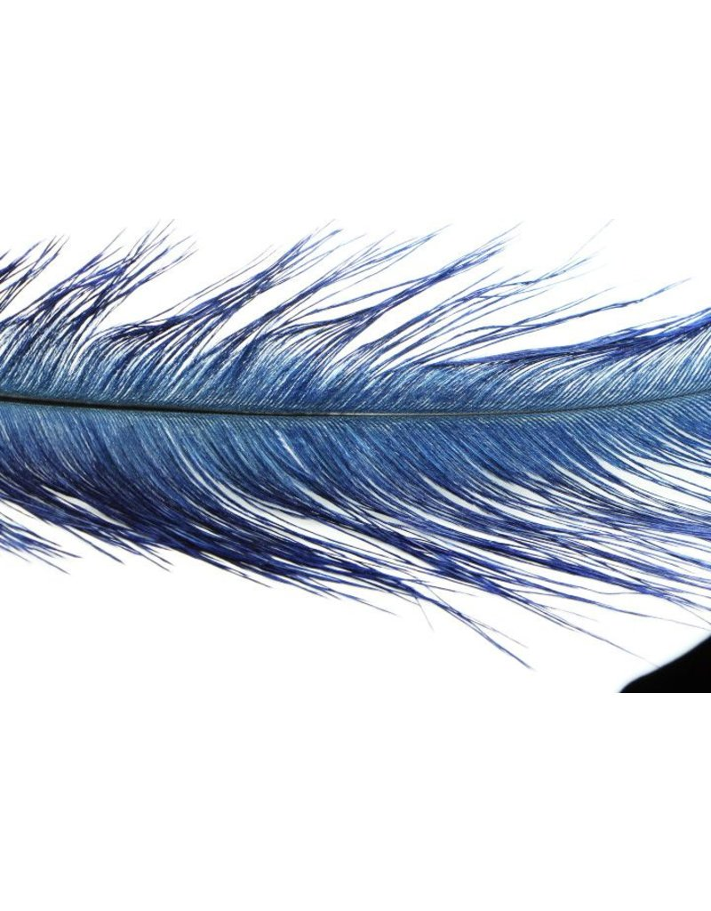 Montana Fly Company MFC Ostrich Herl