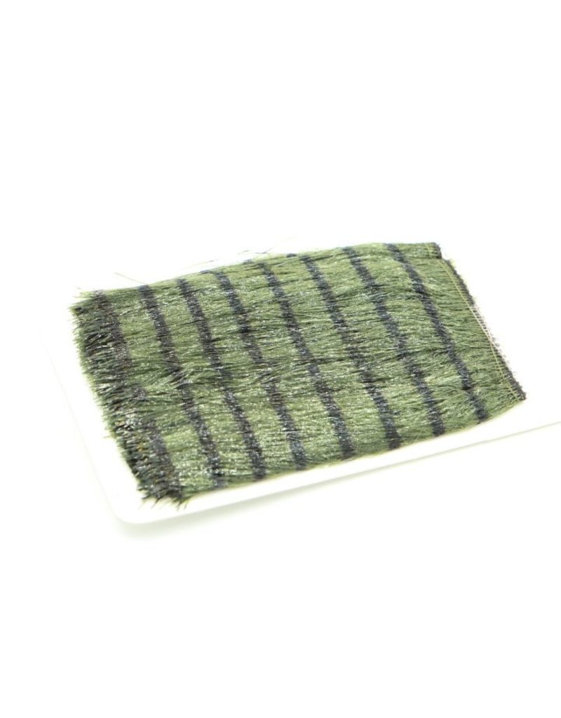Montana Fly Company MFC Lucent Wrap - Wide Bar