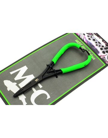 "Montana Fly Company MFC Hot Grip 5.5"" Mitten/Scissor Clamp"