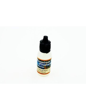 Montana Fly Company MFC Premium Gel Floatant