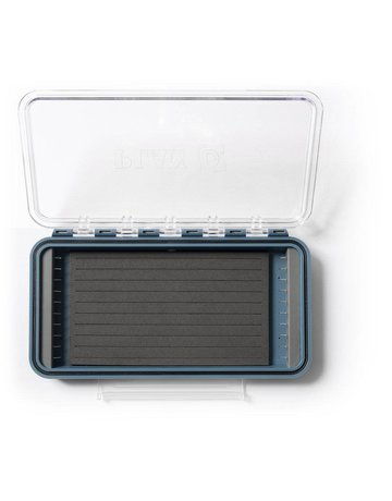 Plan D Plan D Pack Articulated Plus Fly Box