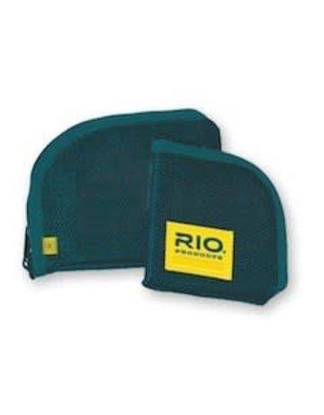 Rio Rio Head Wallet