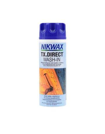 Simms Nikwax TX.Direct Wash In