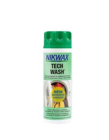 Simms Nikwax Tech Wash
