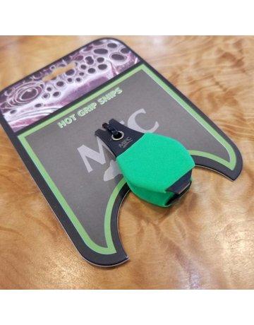 Montana Fly Company MFC Hot Grip Snips