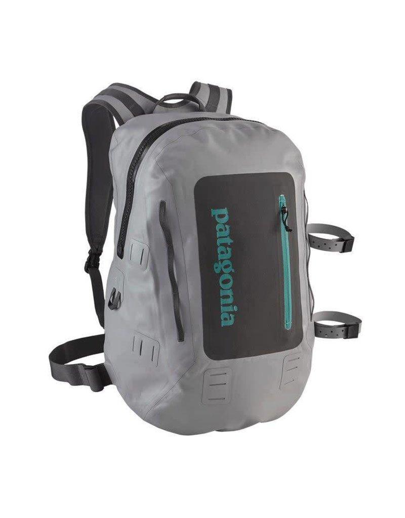 Patagonia Patagonia Stormfront Pack 30L