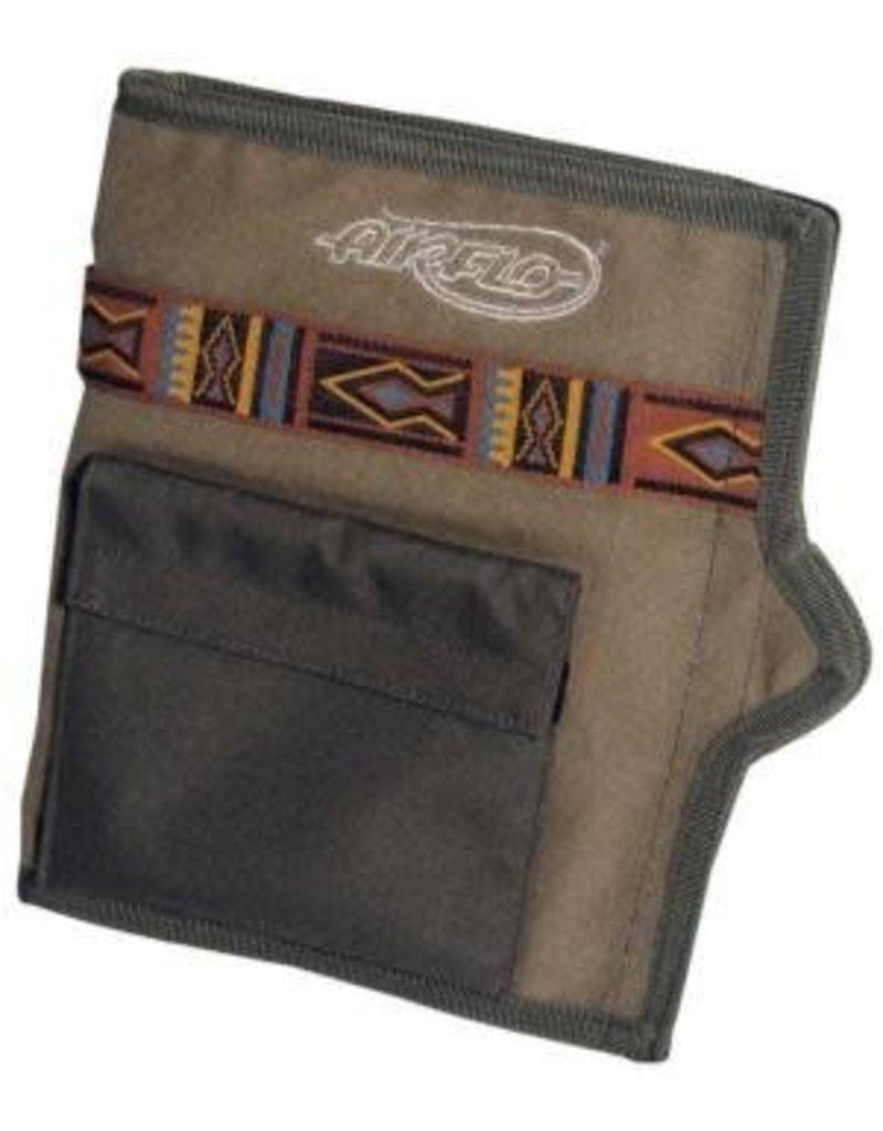 Airflo Airflo Outlander Shooting Head Wallet