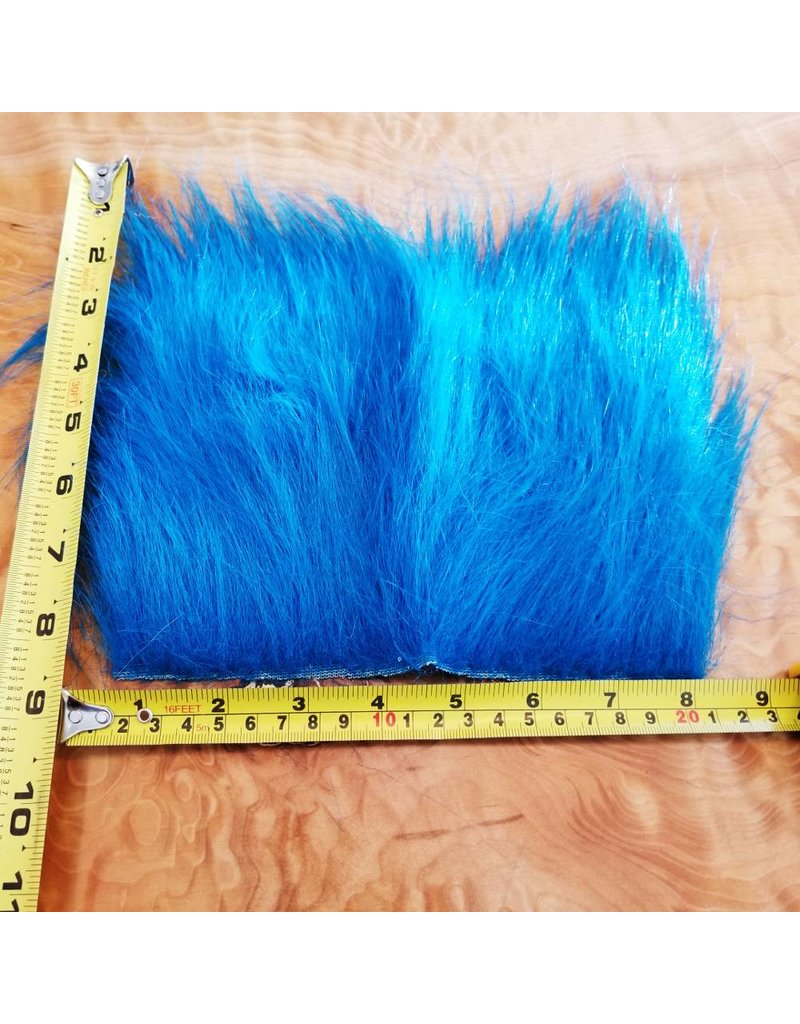 In House Premium Craft Fur *SALE*