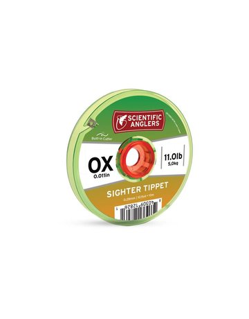 Scientific Anglers Scientific Anglers OX Sighter Tippet