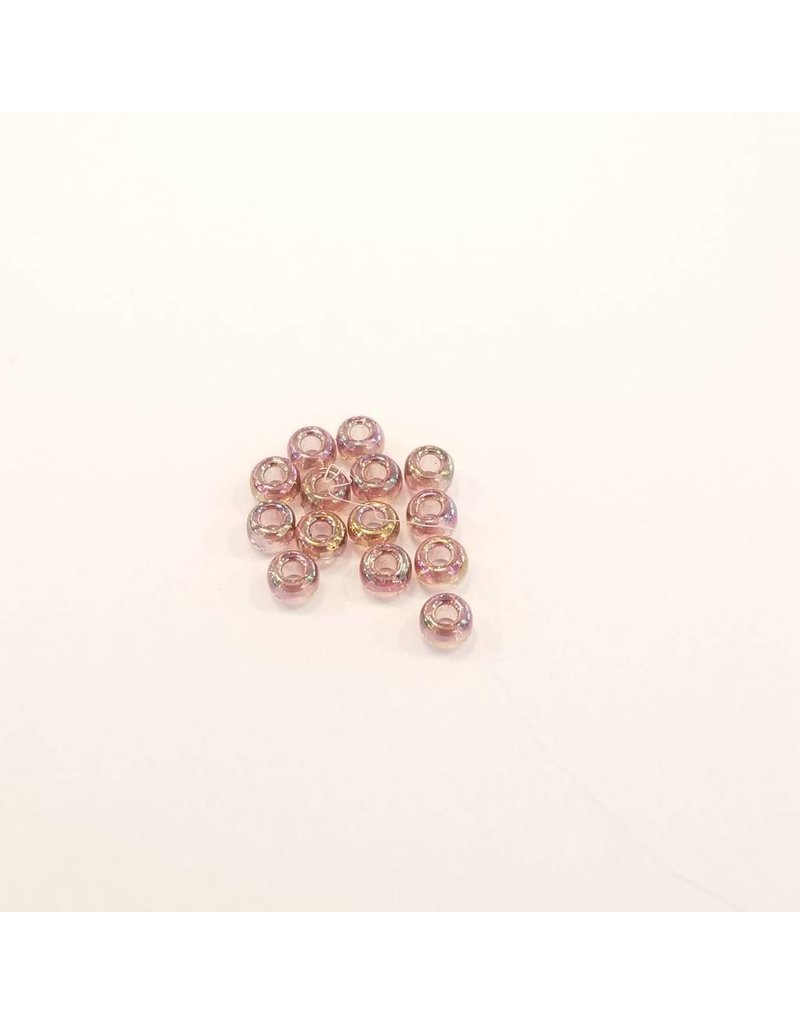 In House Japanese Seed Beads