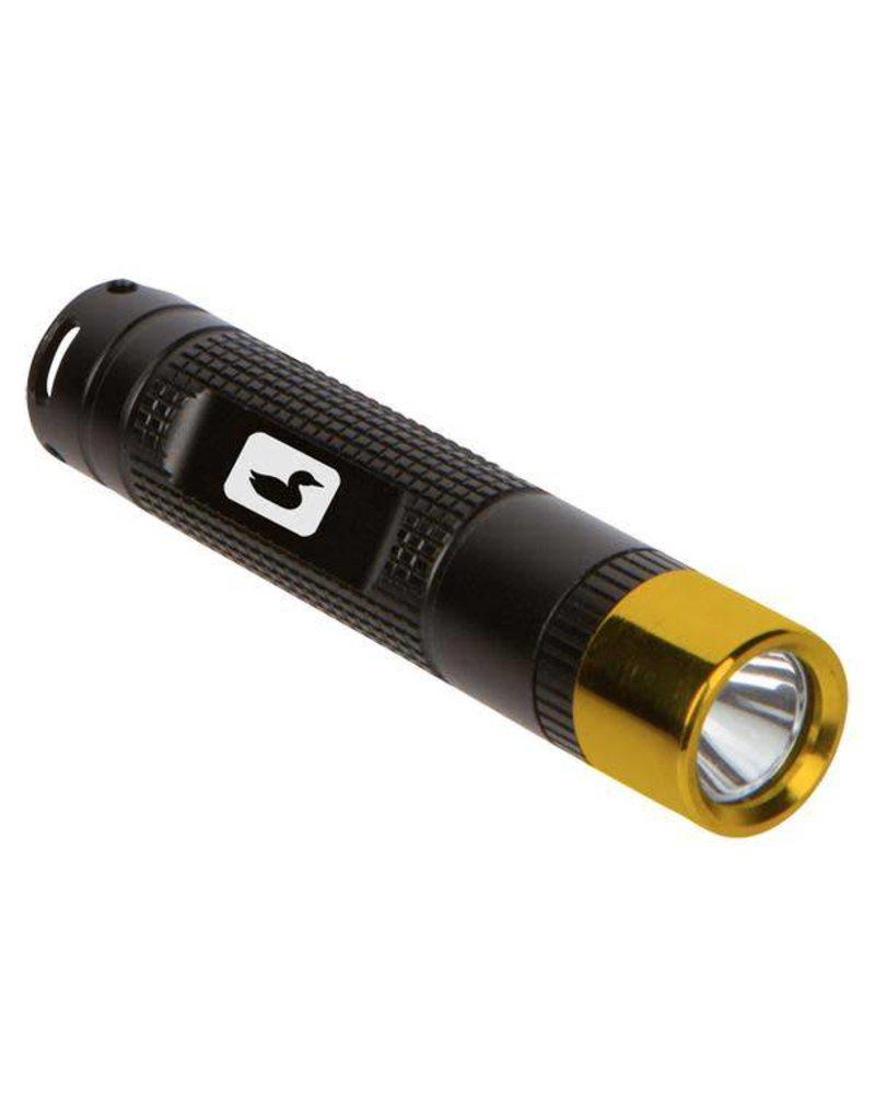 Loon Loon UV Nano Light