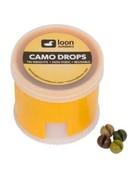 Loon Loon Camo Tin Shot