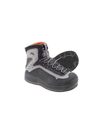 Simms Simms G3 Guide Felt Boots
