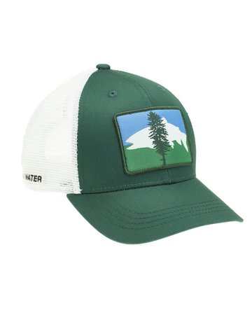 Rep-Your-Water Rep-Your-Water Cascadia Hat