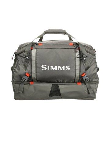 Simms Simms Esential Gear Bag 90L