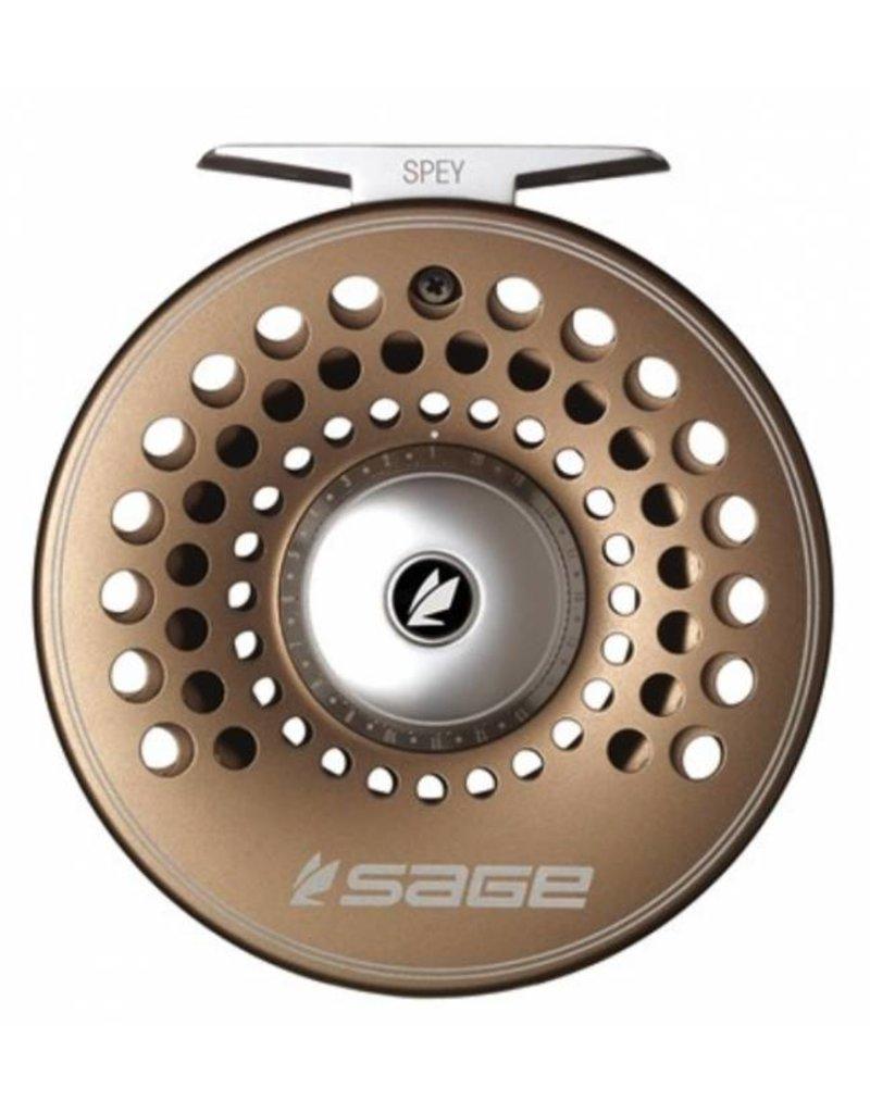 Sage Sage Spey Series Reel