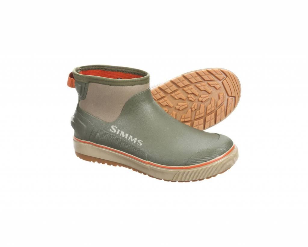 Simms Simms Riverbank Chukka Boot