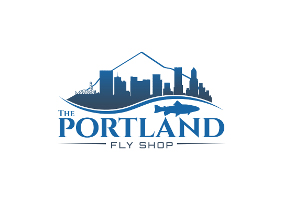 The Portland Fly Shop