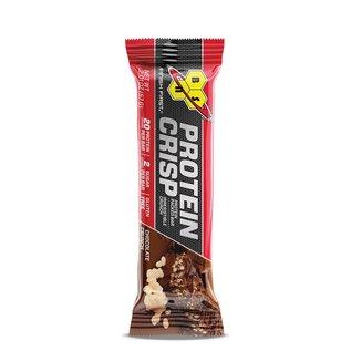 BSN Protein Crisp Protein Packed Bar
