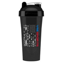 VMI Sports PERFECTSHAKER by Performa