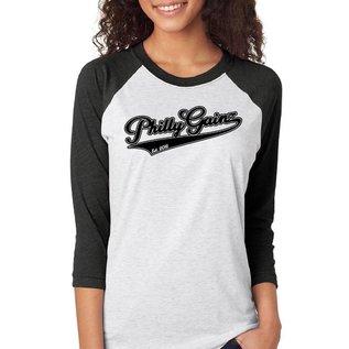 Premium Baseball T-Shirts
