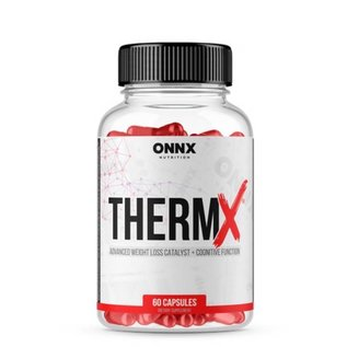 ONNX Nutrition THERM X