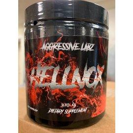 Aggressive Labz HELLNOX