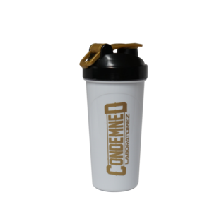 Condemned Labz Shaker Cup
