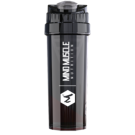 Mind Muscle Nutrition Cyclone Cup Shakers