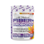 VMI Sports All Natural Fiber + Probiotics