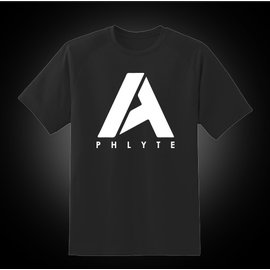 Alpha Phlyte Nutrition LIFT THE WEIGHTS, EAT THE FOOD, WORK F**KING HARDER T-SHIRT