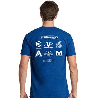 Flex 4 The Fund T-Shirt