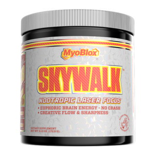 Myoblox SKYWALK LASER FOCUS