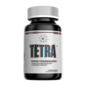 Myoblox TETRA FAT BURNER