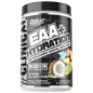 Nutrex EAA+Hydration