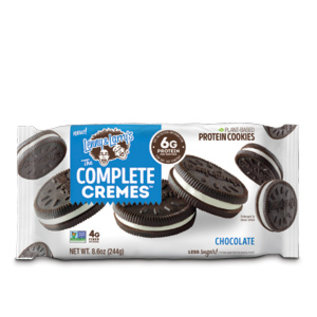 Lenny & Larry's The Complete Cremes