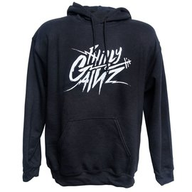 Philly Gainz Cold Weather Hoodie