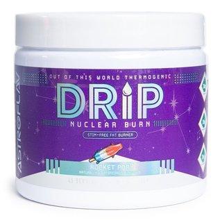 Astroflav DRIP (Non Stim Fat Burner)