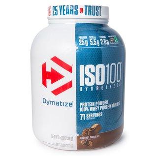 Dymatize Dymatize ISO 100