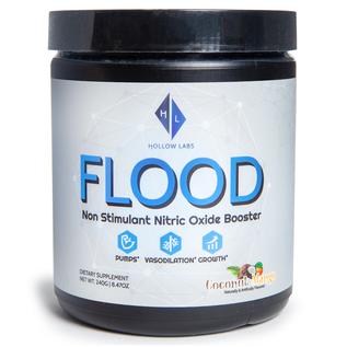 Hollow Labs Flood