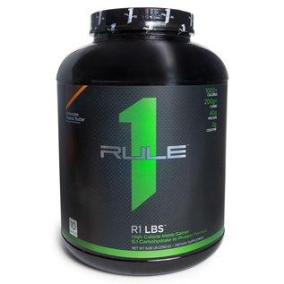 Rule 1 R1 LBS