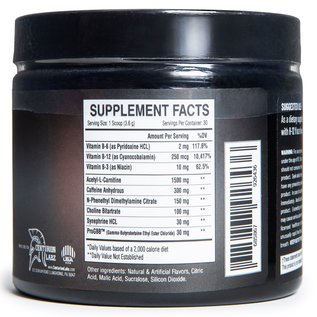 Centurion Labz PHENTA PEELED (Weight-Loss Catalyst)