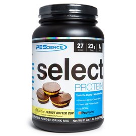 PE Science Select Protein