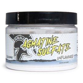 Centurion Labz Agmatine Sulfate
