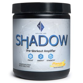 Hollow Labs Shadow
