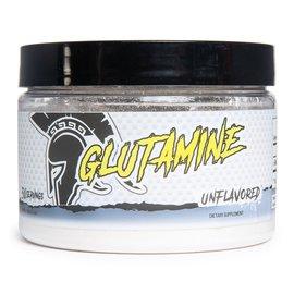 Centurion Labz Glutamine