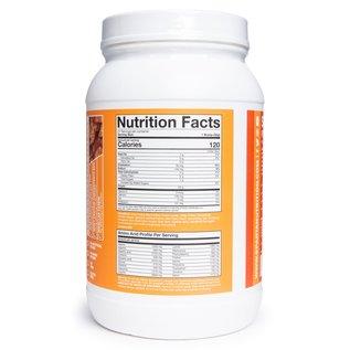 Sparta Nutrition SPARTAN WHEY