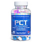 Freedom Formulations PCT: Post Cycle Therapy